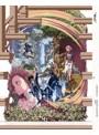 ソードアート・オンライン アリシゼーション War of Underworld 6 (完全生産限定版 ブルーレイディスク)