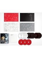 鋼の錬金術師 FULLMETAL ALCHEMIST Blu-ray Disc Box (完全生産限定版 ブルーレイディスク)