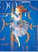 アニメ 22/7 Vol.3 (完全生産限定版 ブルーレイディスク)