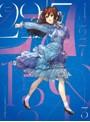 アニメ 22/7 Vol.5 (完全生産限定版 ブルーレイディスク)