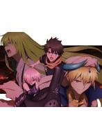 Fate/Grand Order-絶対魔獣戦線バビロニア- 5 (完全生産限定版 ブルーレイディスク)