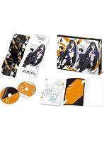 武装少女マキャヴェリズム 第6巻 Blu-ray限定版[KAXA-7516][Blu-ray/ブルーレイ]