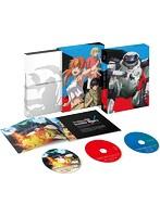 フルメタル・パニック! Invisible Victory(IV) BOX2(ブルーレイディスク)