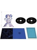 盾の勇者の成り上がり Blu-ray BOX 4巻 (ブルーレイディスク)