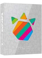 けものフレンズ Blu-ray BOX (ブルーレイディスク)
