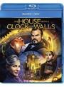 ルイスと不思議の時計 (ブルーレイディスク+DVDセット)