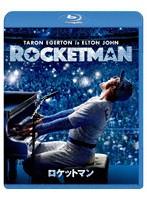 ロケットマン[PJXF-1358][Blu-ray/ブルーレイ] 製品画像