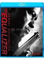 イコライザー[BLU-80449][Blu-ray/ブルーレイ] 製品画像