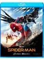 スパイダーマン:ホームカミング (ブルーレイディスク+DVDセット)