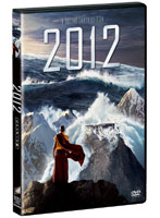 【クリックで詳細表示】2012 スタンダード版