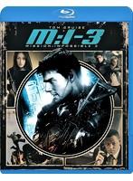 M:i:III[PBHA-110291][Blu-ray/ブルーレイ]