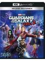 ガーディアンズ・オブ・ギャラクシー:リミックス (4K ULTRA HD+ブルーレイ3D+ブルーレイ+デジタルコピー(クラウド対応)+MovieNEXワールド)