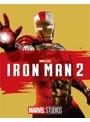 アイアンマン2 (期間限定 ブルーレイ+DVD+デジタルコピー(クラウド対応)+MovieNEXワールド)