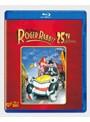 ロジャー・ラビット 25周年記念版 (ブルーレイディスク)