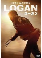 LOGAN/ローガン[FXBNP-69787][DVD] 製品画像