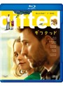 gifted/ギフテッド (ブルーレイディスク&DVD)