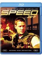 スピード[FXXJA-8638][Blu-ray/ブルーレイ] 製品画像
