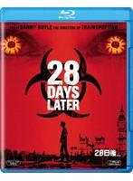 28日後...[FXXJC-24238][Blu-ray/ブルーレイ] 製品画像