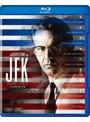 JFK <ディレクターズ・カット/日本語吹替完声版> (ブルーレイディスク)