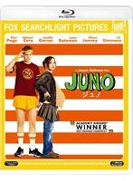 JUNO/ジュノ[FXXJS-36280][Blu-ray/ブルーレイ]