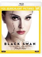 ブラック・スワン[FXXJS-50191][Blu-ray/ブルーレイ]
