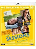 セッションズ[FXXJS-55447][Blu-ray/ブルーレイ]