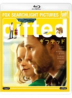 gifted/ギフテッド[FXXJS-64832][Blu-ray/ブルーレイ]