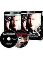 ブレードランナー ファイナル・カット<4K ULTRA HD&ブルーレイセット>[1000692665][Ultra HD Blu-ray]