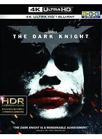 ダークナイト (4K ULTRA HD+ブルーレイディスクセット)
