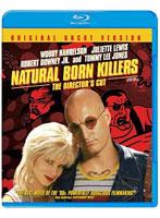 ナチュラル・ボーン・キラーズ ディレクターズカット[CWBA-Y25886][Blu-ray/ブルーレイ] 製品画像