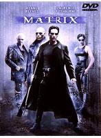 マトリックス 特別版[WTB-17737][DVD] 製品画像