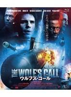 ウルフズ・コール (ブルーレイディスク&DVDコンボ)