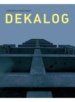 デカローグ クシシュトフ・キェシロフスキ Blu-ray BOX 初期作品集収録特別盤 (ブルーレイディスク)