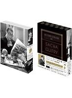 サッシャ・ギトリ 傑作選 DVD BOX(初回限定生産)[IVCF-5762][DVD] 製品画像