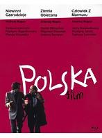 ポーランド映画傑作選2