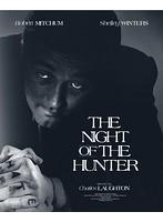 りりあん出演:狩人の夜