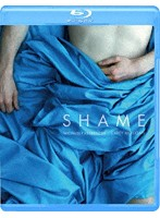SHAME-シェイム- (ブルーレイディスク)