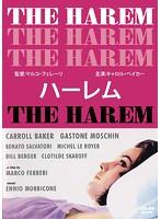 ハーレム【ハーレム出演のドラマ・DVD】