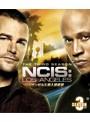 ロサンゼルス潜入捜査班 〜NCIS:Los Angeles シーズン3 <トク選BOX>