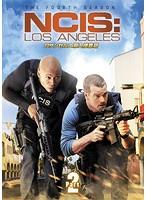 ロサンゼルス潜入捜査班 〜NCIS:Los Angeles シーズン4 DVD-BOX Part2[PJBF-1241][DVD] 製品画像