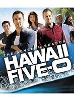 Hawaii Five-0 シーズン7 <トク選BOX>