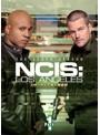 ロサンゼルス潜入捜査班 ~NCIS:Los Angeles シーズン6 DVD-BOX Part 1