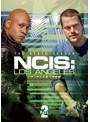 ロサンゼルス潜入捜査班 ~NCIS:Los Angeles シーズン6 DVD-BOX Part 2