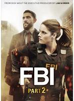 マギー出演:FBI:特別捜査班