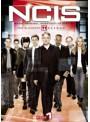 NCIS ネイビー犯罪捜査班 シーズン11 DVD-BOX Part1