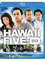 Hawaii Five-0 シーズン4Blu-ray<トク選BOX>[PJXF-1127][Blu-ray/ブルーレイ] 製品画像