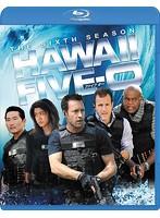 Hawaii Five-0 シーズン6Blu-ray<トク選BOX>[PJXF-1129][Blu-ray/ブルーレイ] 製品画像