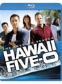 Hawaii Five-0 シーズン7 <トク選BOX> (ブルーレイディスク)