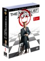 THE MENTALIST/メンタリスト <ファースト> セット1 (6枚組)