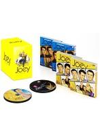 ジョーイ<シーズン1-2>コンプリートDVD BOX(初回限定生産)